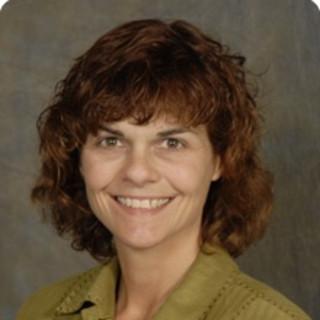 Mary Frisella, MD