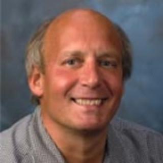 Jonathan Muraskas, MD