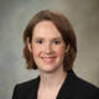 Katie Hunt, MD