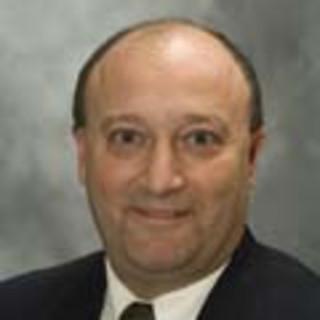 Michael Melnick, MD