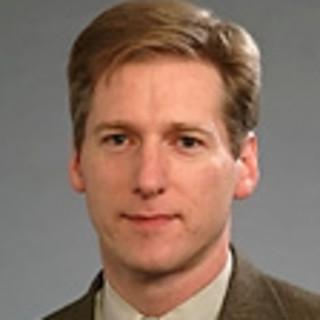 Peter Morris, MD