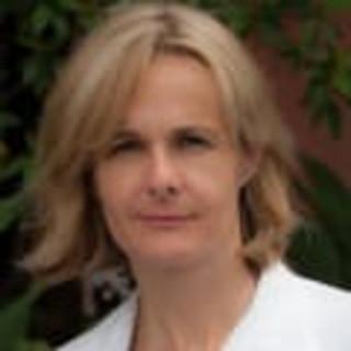 Aleksandra Kraeher, MD