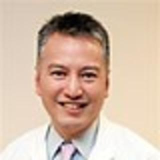 Jeffrey Lin, MD