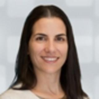 Nicole Somvanshi, MD