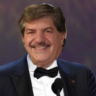 Daniel Ricciardi, MD