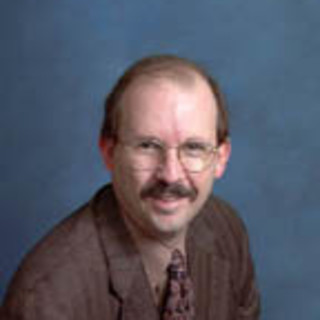 Lewis Eberly, MD
