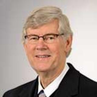 Douglas Larsen, DO