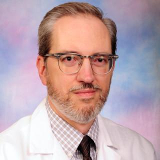 David Gorski, MD
