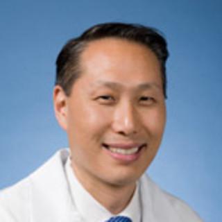 Jeffrey Wang, MD