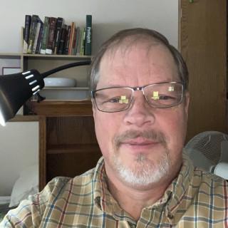 Daniel Palmquist, MD