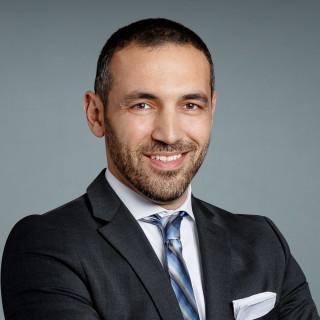 Samaan Rafeq, MD