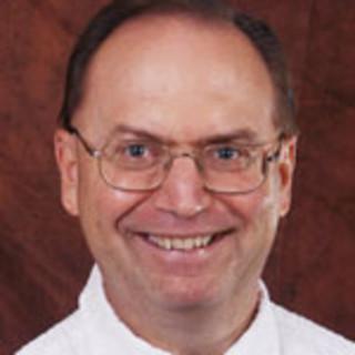John Gundzik, MD