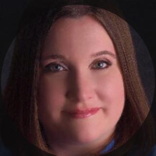Cynthia Anderson, MD
