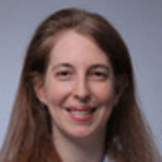 Catherine (Magid) Diefenbach, MD