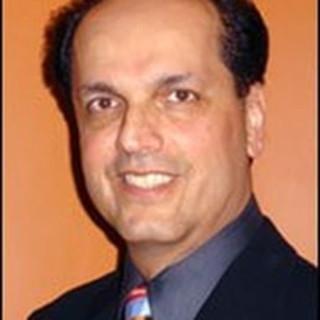 Sid Danesh, MD