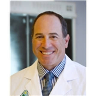 Michael Leighton, MD