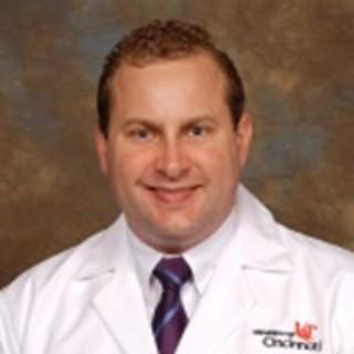 David Megee, MD