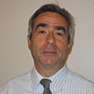 Jose Esteban, MD