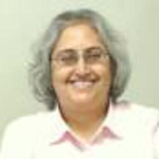 Salma Khan, MD
