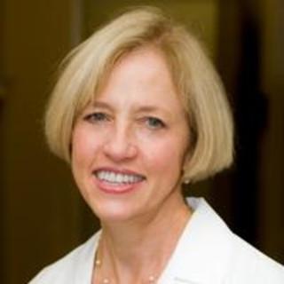 Caryn Hasselbring, MD