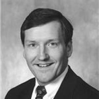 Paul Ulich, MD