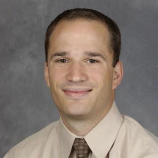 William Reda, MD