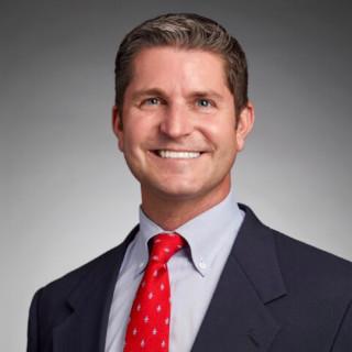 Mark Lobanoff, MD