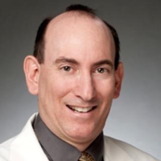 Steven Russak, MD