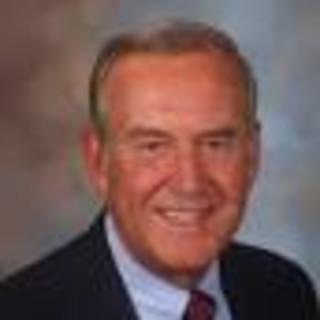 James Scott, MD