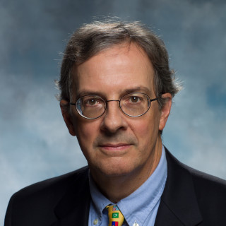 Frederick Lepore, MD