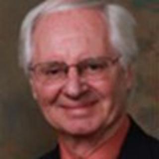Donald Lamm, MD
