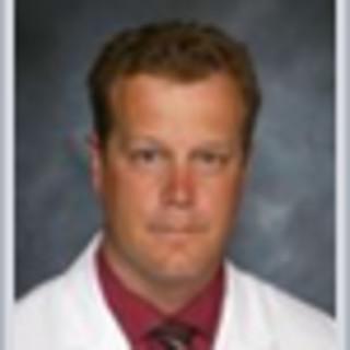Bradley Noblett, MD