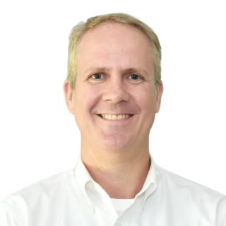 Michael Thigpen, MD