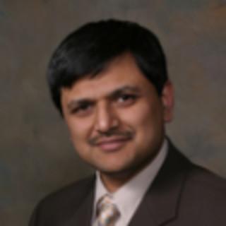 Zafir Hawa, MD