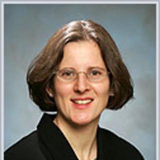 Anna Sechser Perl, MD