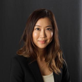 Sharon (Do) Lee, MD