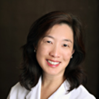 Grace Kung, MD
