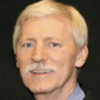 Roland Friedrich, MD