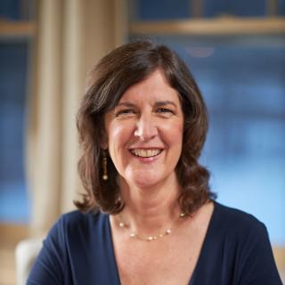 Susan Marcel, DO