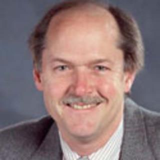Larry Junck, MD