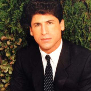John Weinstein, MD