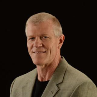 Paul Gorman, MD