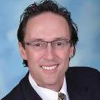Daniel Jewelewicz, MD