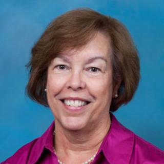 Karen Engstrom, MD