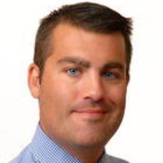 Matthew Wolenski, MD
