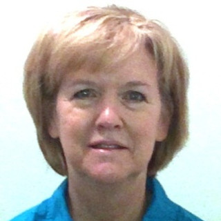 Kathleen Lobello