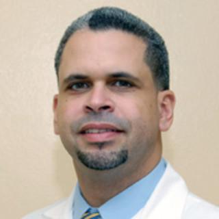 Ricardo Garcia-De Jesus, MD