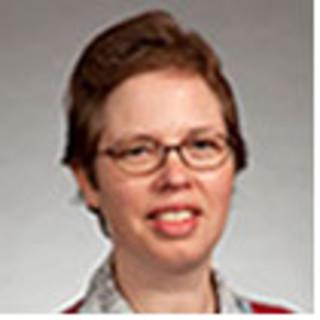 Elaine Gaglione, MD