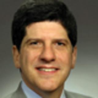 William Friedman, MD