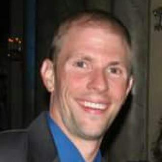 Matthew Kearney, PA